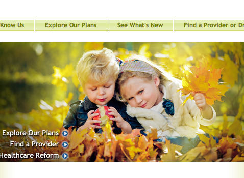 loganmsachon:  this autumnal stock image on my health insurance website LOOKS LIKE A TINY KIRSTEN DUNST. is there any possible way that this actually is a tiny kirsten dunst? ok bye  Have they discovered time travel or cloning? Is that covered by your plan and you never told me?