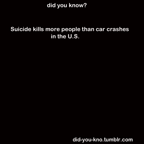 "did-you-kno:  ""`thats horrible"