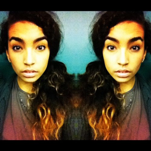 ego pic. I def. like double me.
