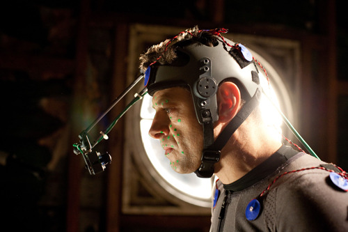 Andy Serkis planning to direct Animal Farm Andy Serkis is obsessed with the animal kingdom. Not happy playing all primates great and small in King Kong and Rise Of The Planet Of The Apes, his next move behind the camera will reportedly see him rework George Orwell's barnyard epic, Animal Farm…