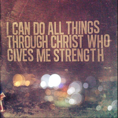 spiritualinspiration:  Have a Blessed Day Everyone!