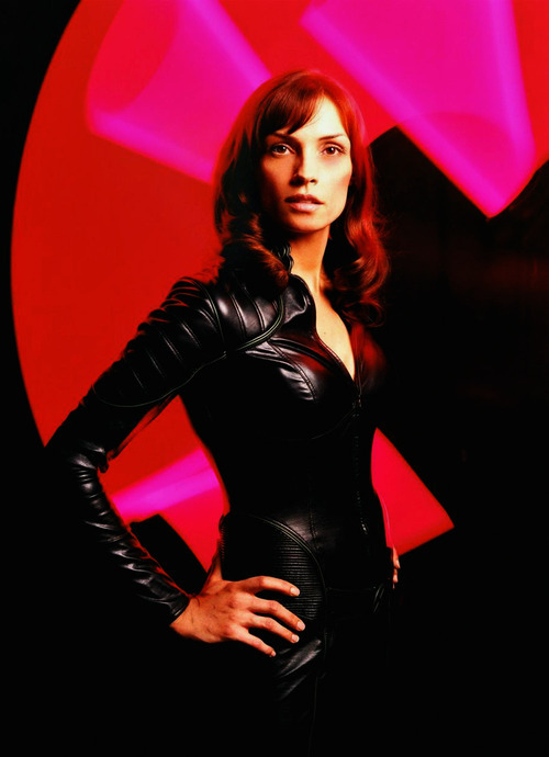 Rumour: Famke Janssen set to cameo in The Wolverine? There's been much geek debate as to just how The Wolverine will fit in with the continuity of the existing X-Men universe, and it seems that a familiar face will be dropping in to tie a few story strands together…