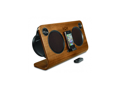 Get Up Stand Up by The House Of Marley From USA with ♥ Price: $349.99