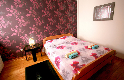 Apartments Belgrade, accommodations Belgrade, Belgrade apartments, short stay Belgrade, Beograd 2012, Belgrade apartments for rent: ApartmentsBelgrade.rs on Flickr.