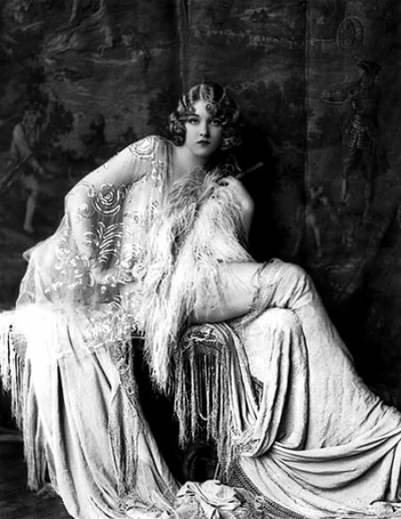 dirk2112:  The Jazz Age by Alfred Cheney Johnston