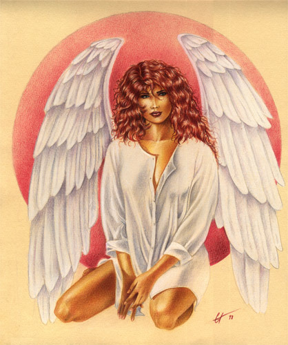 Weekly #Angel Message: 10/22 to 10/28:  Keep elevating your faith so that you expect only the best out of people and life. Your positive expectations create wonderful new experiences and opportunities. As you approach these new opportunities and relationships, it's vital that you stay optimistic and use only positive words in your thoughts, speech and writing. The only thing blocking you is worry, and fortunately, the angels will relieve you of this stress if you ask for their help. Know that they're with you always, helping you with everything.  ** This weekly angel mesage was created using ANGEL NUMBERS by Doreen Virtue and Lynnette Brown and ANGEL NUMBERS 101 by Doreen Virtue, published by Hay House, copyrighted 2005 and 2008. **