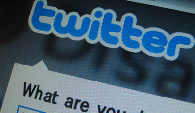 "It's Official: Using Twitter Makes Students More Engaged  Further affirming what you probably already know, Twitter is evidently one of the best tools for learning and becoming an engaged student. We've covered the benefits of the social network ad nauseum for teachers and administrators over the past few years … but a new study solidifies the worth of Twitter for students. Assistant Professor of Education at Michigan State University, Christine Greenhow, conducted a study titled ""Twitteracy: Tweeting is a New Literary Practice."" In it, she found that college students who tweet as part of their instruction are more engaged with the course content, the teacher, other students, and they have higher grades."