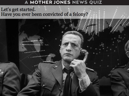 motherjones:  Can I haz vote? Take this giftastic quiz to find out.