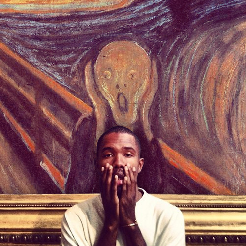 purplepistols:  too in love with you frank.