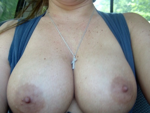 tig old bitties.x