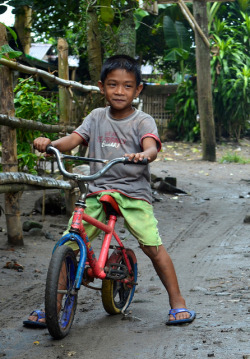 DSC_0555a on Flickr.Boy in Talisay City, Negros Occidental in the Philippines