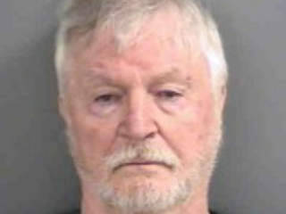 "An East Naples (Florida) man is accused of opening the door of the Democratic Party of Collier County office on Livingston Road and throwing pennies at workers. Gary Root, 71, of the 1400 block of Tiffany Lane, East Naples, told Collier deputies he tossed in a penny as a contribution because that's ""all he has left after being taxed by (President Barack) Obama,"" according to an arrest report.  At 71 years of age, you'd figure the old fool would have been keeping track of what the real problem is."