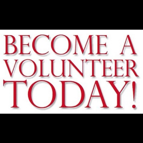 Looking for a one-time volunteer opportunity? An ongoing commitment? The Starfire Group NOW offers volunteer opportunities. Send resume/contact information via Message or Email (staff@thestarfiregroup.us) if interested. #TSG #EventPlanning #Atlanta