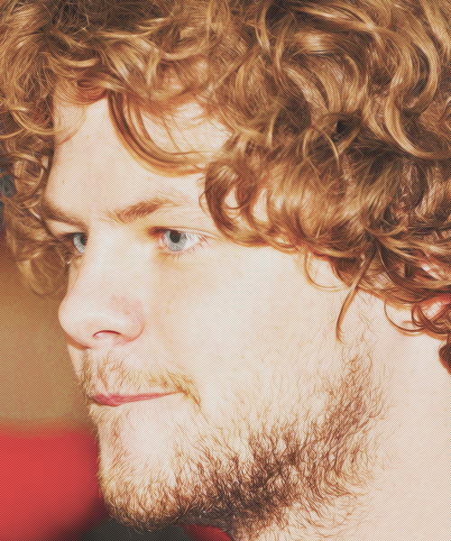 gotta-fight-some-more:  17/50 pictures of Jay McGuiness that drive me crazy.