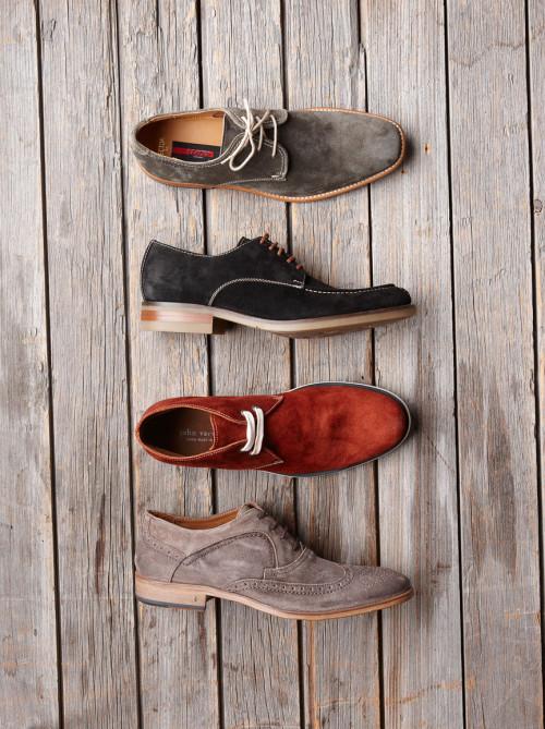 fashion shoes men male fashion male shoes Dress Shoes