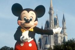 Crazy Unknown Facts about Disney World! You won't believe how many people have died at Disneyland. Checkout these wild facts: