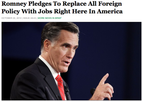 theonion:  More.