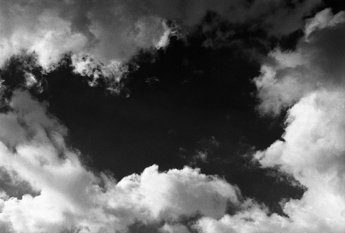 ☁ on Flickr.