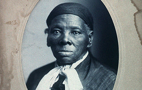 "In the first raid led by a woman during the Civil War, Harriet Tubman liberated 10 times the number of slaves she had freed in 10 years on the Underground Railroad. On June 1, 1863, Tubman and Union Colonel James Montgomery steamed into the interior (South Carolina) with 300 black Union soldiers. The troops swept through nearby plantations, burning homes and barns as Union gunboats sounded their whistles. Slave men, women and children came streaming from the countryside, reminding Tubman of ""the children of Israel, coming out of Egypt."" More than 720 slaves were shuttled to freedom during the mission."