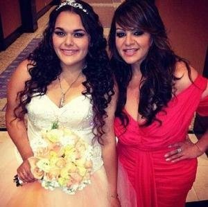 #jenni Rivera #RIP #beautiful #la Diva