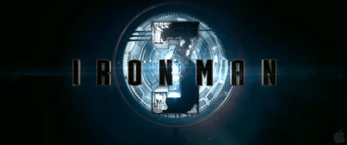 Iron Man 3 Trailer Now Online Click the link already. It looks EXTRAORDINARY!