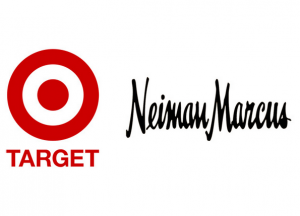 Business Alliances and Collaborative Commerce … the Neiman Marcus and Target Example  RT mikeshoultz Thinking outside the box can expand your customer base, extend your supply chain and strengthen your brand. Read how the unlikely paring of Target and Neiman Marcus created a win-win situation by working smarter together.