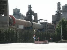"Photo credit: ecofys.com, ""Industrial Plant""."