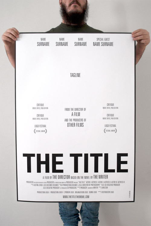 The TitleBarfutura