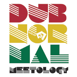 "DU3normal's latest EP, Meetology, explores the range of steppers dub. ""Long Walk"" features Zsofia Derts' melodic vocals laid on a softer riddim, before ""Golden Fist"" turns more towards dubstep with a fierce vocal from Clinton Sly and some heavy bass. Instrumental closer ""Pure"" then strikes a balance between these two extremes: light effects dance atop a deep groove, echoes lead to a driving beat, and out emerges DU3normal's unique take on modern dub music. Available free from LibreCommeLair, and other great tracks are available on Soundcloud."