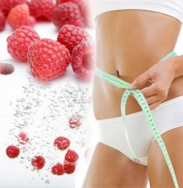 "amii143:  Raspberry Ketones have exploded in popularity after appearing on mainstream television programs. US HCG Injections is offering the product for 50% off using the coupon code 50%offketone at checkout.Tampa, FL (PRWEB) October 23, 2012 US HCG Injections is a US based company that provides pharmaceutical hcg to be used in conjunction with the hcg diet. In addition US HCG Injections carries vitamin shots for athletic support, weight lossand overall health. With the amazing success of the pharmaceutical products the company has ventured into the over the counter supplement market to offer customers alternatives in the event they prefer to take a nonprescription product or in the event they do not medically qualify for the prescription products. The Raspberry Ketone made its debut early this year when Dr. Oz had a segment on his show about the product calling it a ""miracle in a bottle."" The way raspberry ketones work is through a protein called Adiponectin which is known to be present in higher amounts in people who are leaner. The raspberry ketone is said to increase the levels of adiponectin in the body which then helps draw fat out of fat cells making the user have a leaner, more athletic look. Dieters may consider simply adding raspberries to their diets but the effective dose of these ketones would amount to 90 pounds of raspberries consumed daily. A weight loss expert that appeared on the show stated that users of the raspberry ketones started seeing results in as little as five days but the longer they stayed on, the better the results. US HCG Injections scoured the country to find the purest and best product available and now we are proud to offer our Pure Raspberry Ketone product with no caffeine or other substances that may counter the effects of the product and you can have it at 50% our already low price by entering the coupon code 50%offketone at checkout. This offer expires on 11/30/2012 while supplies last."