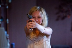 CLICK NOW FOR AN INTERVIEW WITH KILLER JOE STAR JUNO TEMPLE. KILLER JOE ON UK DVD & BLU-RAY: 05.11.2012