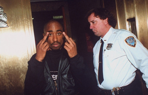 The 30 Biggest Criminal Trials in Rap History