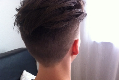 hair like this please