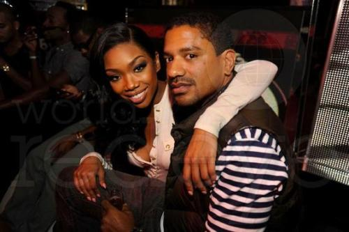@ryanpress & @4everbrandy :)