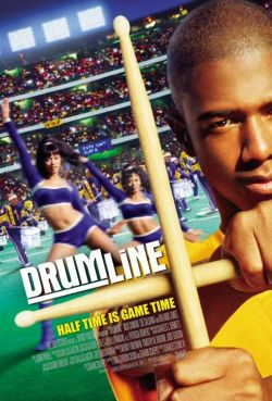 CAN MAGIC STRIKE TWICE: It's been over a decade since the mega hit Drumline, starring Nick Cannon, hit theatres and now a sequel is now in the making. Cannon has already stated that he will not be starring in the fil, but he will have appearances as well as working behind the camera this time around. Do you think the sequel will draw a crowd?