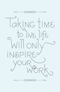 razzlesdazzles:  TAKING TIME TO LIVE LIFE .. (via Razzles Dazzles)