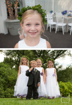 CHILDREN ARE MAGICAL! [PART 2]: I love photographing children…more from the archives, take a look at PART 1 in this series.