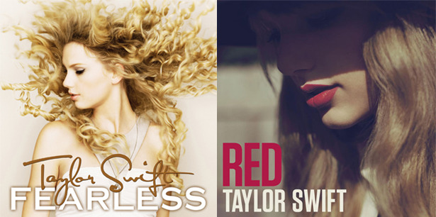 """Fifteen"" Vs. ""22″: Has Taylor Swift Grown Up?"