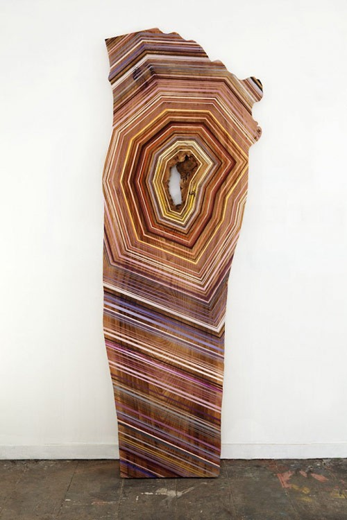 artssake:  Jason Middlebrook