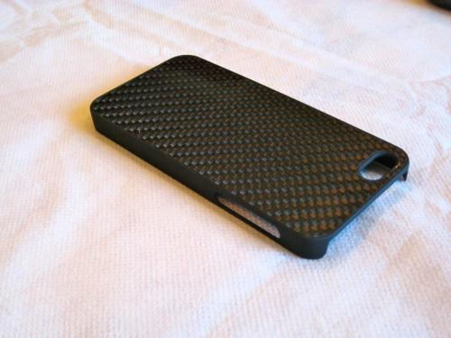 Carbon Fiber iPhone 5 Case | @Mach3Composites (mIIIc) Have you ordered the all new #iPhone 5? Well protect it with style! This high impact iPhone 5 case has an advanced molded ABS frame with inlayed Carbon Fiber. Compatible with the all new iPhone 5. Mach 3 Composites (mIIIc) is an innovator in Carbon Fiber Cases for laptops, iPads and now iPhone! Our iPhone 5 cases are made from only the finest grade of Carbon Fiber. Shipping begins October 15, 2012.