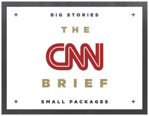Check it: We've teamed up with CNN's political unit on a new Tumblr! The idea is to bring you the big stories of the 2012 election (and, later, other stuff) in super-simple, easy to understand, highly visual posts. Go give it a look.
