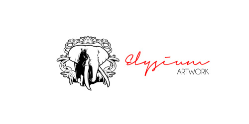 Premier Artistry  www.ElysiumArtwork.com New website coming soon!