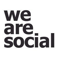 We Are Social is a conversation agency with offices in New York, London, Paris, Milan, Munich, Singapore, Sydney & São Paulo. We help brands to listen, understand and engage in conversations in social media. We're a new kind of agency that combines an innate understanding of social media with digital, PR and marketing skills. With an international team of over 300, we work with clients worldwide including adidas, Heinz, Unilever, Heineken, eBay, Jaguar, Intel, Moët & Chandon and Expedia on global, regional and local projects. We Are Social · Contact