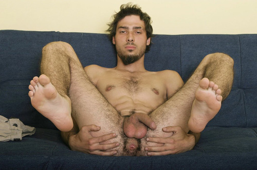 mancunts:  Dirty white boy with a tight pussy and nice feet. http://allaboutmensfeet.tumblr.com/  http://mancunts.tumblr.com/ http://blackrulephotoblog.tumblr.com/  http://wetdreamoblackdom.tumblr.com/  http://dominatehim.tumblr.com/  http://stunninglybeautifulmen.tumblr.com/