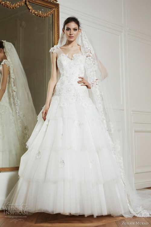 http://www.weddinginspirasi.com/2012/10/24/zuhair-murad-wedding-dresses-fall-2013-bridal-collection/