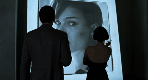 smoking-cinema:  Closer, 2004, Mike Nichols