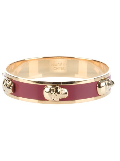 Just ordered this bangle :D