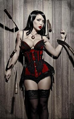 redskullsmadhouse:  mm