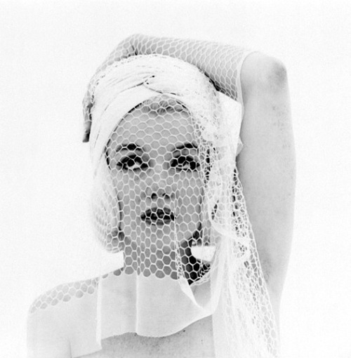 missingmarilyn:  Marilyn Monroe photographed by Bert Stern, 1962.