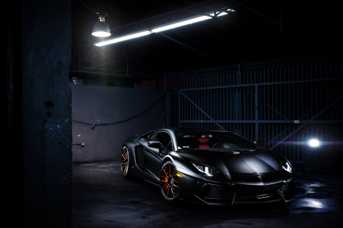 automotivated:  Vellano Aventador 4 (by GREATONE!)